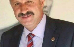 """Aliustaoğlu """" Kültürel Mirasımıza Sahip Çıkıyoruz """""""