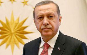 Cumhurbaşkanı Erdoğan alınan yeni kararları açıkladı.