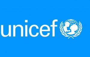 UNICEF'TEN, KORONA VİRÜS HAKKINDA ÖNEMLİ UYARI !