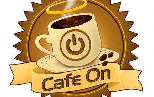 Cafe On