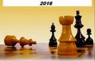 Devrekani Kaymakamlığınca düzenlenen Satranç Turnuvası başlıyor.