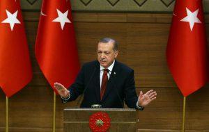 Kabine toplantısı sonrası Cumhurbaşkanı Erdoğan'dan önemli açıklamalar