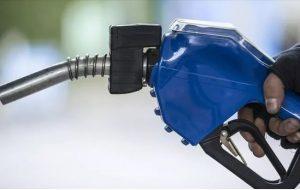 Bu Gece Yarısından İtibaren Benzin ve Motorine Büyük Zam Geliyor