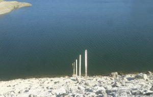 Çiftçilerimizin Dikkatine ! Sulama Kanalları Bugün Kapatılıyor.