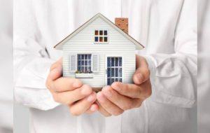 Bakan açıkladı: Ev yapan dar gelirli aileye 40 bin liraya kadar destek