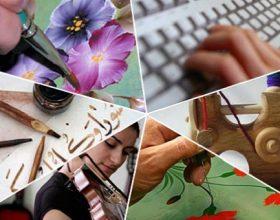 Devrekani Halk Eğitim Merkezi Yeni Dönem Kurs Başvuruları Başladı.