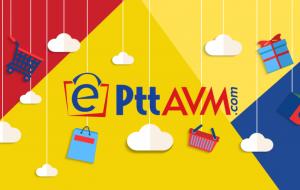 E-PTTAVM Üzerinden Ücretsiz Maske Temini Sağlanmaya Başladı.