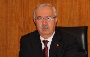 Kastamonu Milletvekili Hakkı Köylü'den Gündeme İlişkin Basın Açıklaması