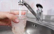 Karadere'de Oluşan Tahribat Nedeniyle Şebeke Suyu İçmeyin