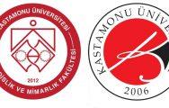 Kastamonu Üniversitesi Teknofest'te Finale Kaldı