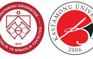 Kastamonu Üniversitesi Biyomedikal Mühendisliği Öğrencilerinden İki Büyük Başarı