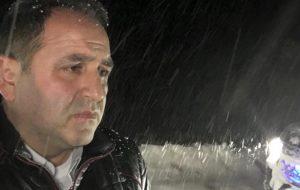 """AKP'li Murat Demir """"Şef Bozuntuları Hesap Verecek"""""""