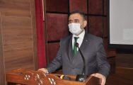 Kastamonu Vali Yardımcısından endişe verici açıklamalar !!