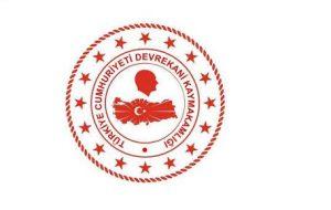 Devrekani Köylere Hizmet Götürme Birliği Geçici Süreli İşçi Alımı Mülakatına Girmeye Hak Kazananlar Listesi
