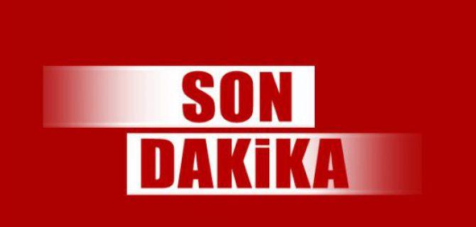 Son Dakika : Devrekani'de İki Köy Karantinaya alındı.